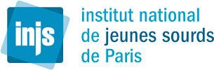 INJS - Institut national de jeunes souds de paris