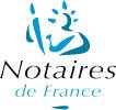 Notaire de France