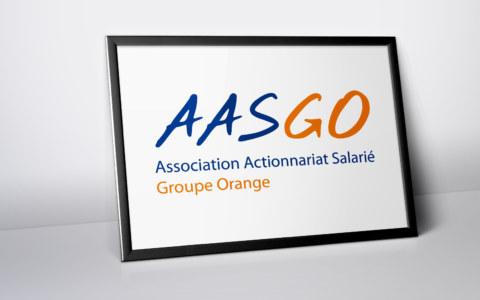 AASGO - Association Actionnariat Salarié Groupe Orange