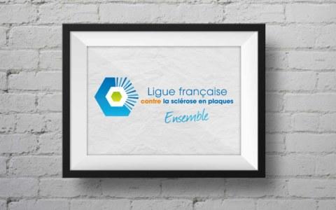 LFSEP logo