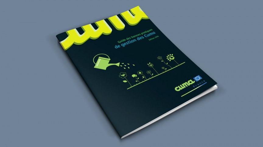 Guide des bonnes pratiques de gestion des Cuma