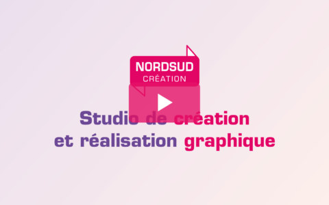 Nord Sud Creation 2018