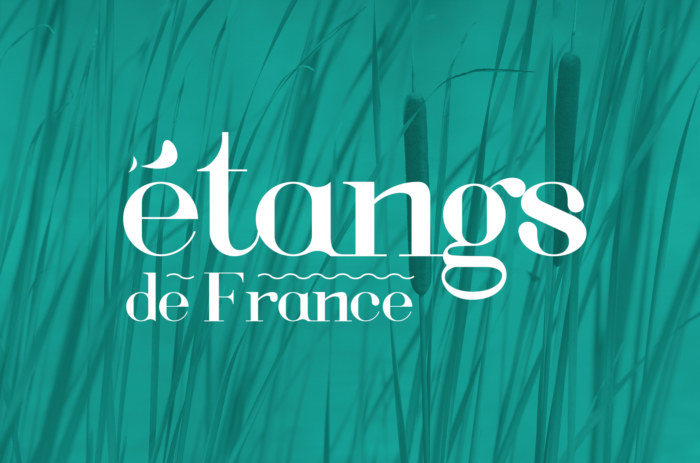 01-EtangsDeFrance-1920