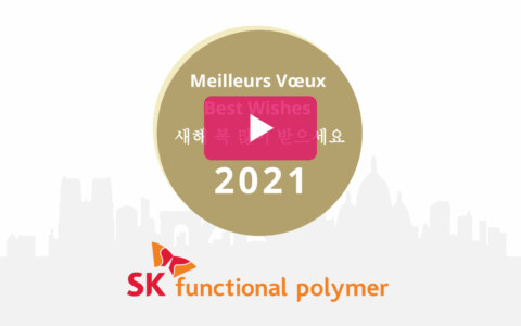 Voeux 2021 - SK_Functional_Polymer